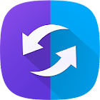 SideSync icon