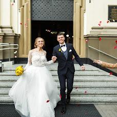 शादी का फोटोग्राफर Ivan Dubas (dubas)। 02.04.2019 का फोटो