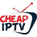 Cheap IPTV icon