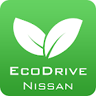 EcoDrive for NISSAN icon