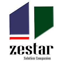Zestar Download on Windows