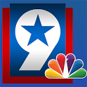NewsWest 9 icon