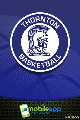 Thornton Boys Basketball