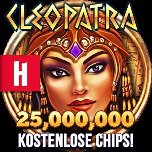 casino the movie online cleopatra spiele