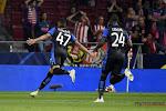 Club Brugge ontwijkt FC Porto, maar loot toch zware klepper in voorronde Champions League