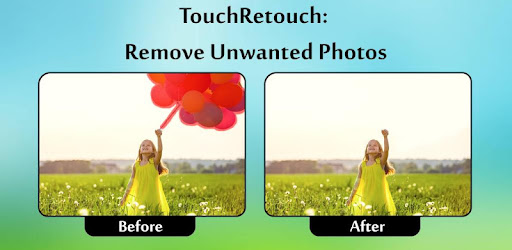 Remove unwanted content : Remove Extra objects - by cornero