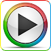 Download of songs + Equalizer HD Icon