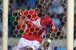 Portugese gerecht onderzoekt transfer Mangala van Standard naar Porto
