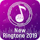 Download All New Ringtones 2019 - Set Caller Tune For PC Windows and Mac