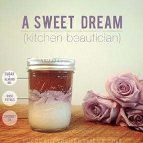 A sweet dream by Leggo Tung Lei - Instagram & Mobile Instagram