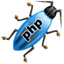 FirePHP for Chrome