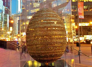 Photo: #Egg189 #TheBigEggHuntNY