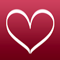 My Love - Relationship Counter APK