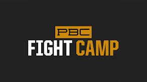 PBC Fight Camp thumbnail