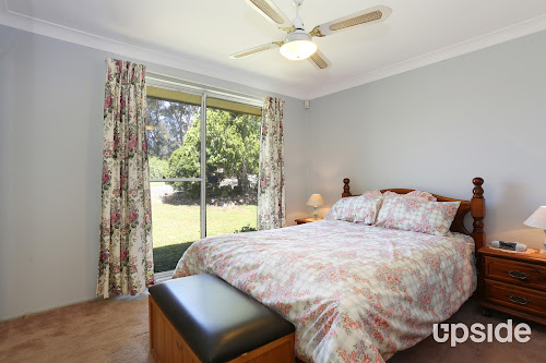Photo of property at 3 Malachite Road, Eagle Vale 2558