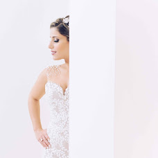 Wedding photographer Victor Alfonso (victoralfonso). Photo of 18.10.2016