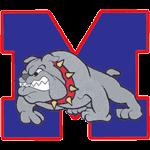 Mason Bull Dog