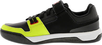 Five Ten Hellcat Men's Semi Solar Yellow Shoe: Clipless/Flat Pedal  alternate image 0