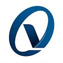 Oculus VisionTech Inc. icon