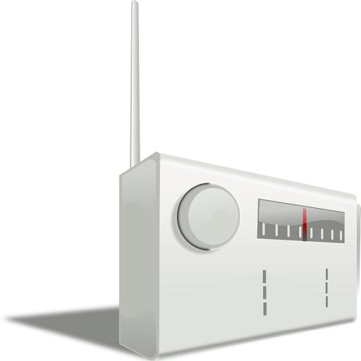 WPGC 95.5 FM Morningside Radio