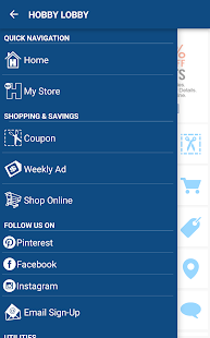 Hobby Lobby Stores - Android Apps on Google Play on Hobby Lobby Online Shopping id=21016