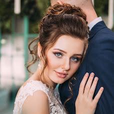 Wedding photographer Yuliya Savvateeva (JuliaRe). Photo of 11.09.2017