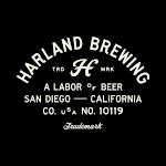 Hartland Mexican Lager