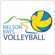 Volleyball Nelson Bays