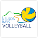 Volleyball Nelson Bays Download on Windows