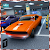 Multi-storey Car Parking 3D file APK for Gaming PC/PS3/PS4 Smart TV