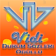 Download Vidi Ödüllü Durum Sözleri For PC Windows and Mac