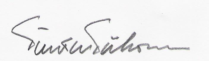 allekirjoitus.bmp