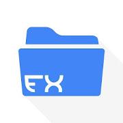 App File Explorer APK for Windows Phone