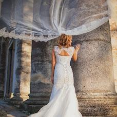 Wedding photographer Taras Dzoba (tarasdzyoba). Photo of 17.11.2014