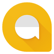 App Google Allo APK for Windows Phone