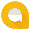 Download Google Allo Android Apk