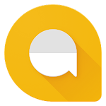 Google Allo 5.0.021_RC15 (Arm64)
