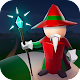 Magic Wizards Artifacts - Tower Epic Defence (game)