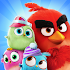 Angry Birds Match - Casual Puzzle Game 3.5.2 (Mod Money)