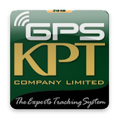 KPT GPS Tracking