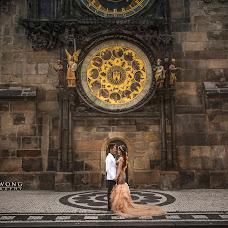 Wedding photographer Kayan Wong (kayan_wong). Photo of 24.12.2016