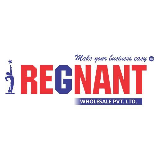 Regnant Reseller (admin)