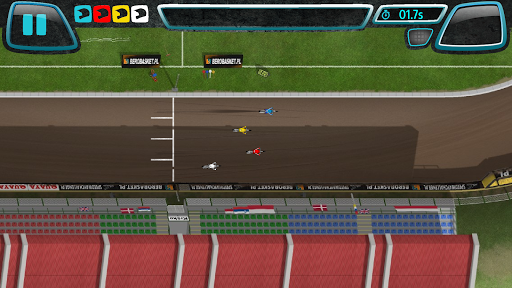 Speedway Challenge 2019 1.0.2.A0 androidappsheaven.com 2