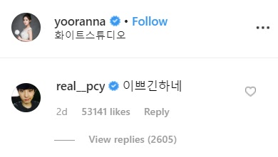 chanyeol-comment