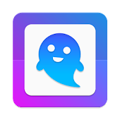 Ghosty for Zooper