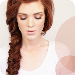play free hair styling 50 hairstyles android apps on play 3039