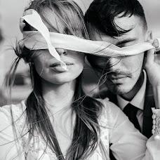Vestuvių fotografas Vasiliy Cerevitinov (tserevitinov). Nuotrauka 13.07.2019