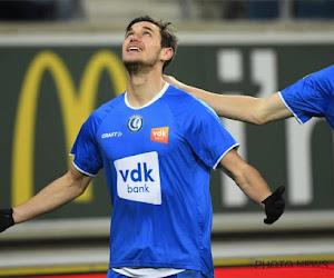 🎥 Yaremchuk blijft in hoogvorm verkeren en maakt nu ook een doelpunt tegen Cristiano Ronaldo en co.