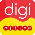Digi Office icon