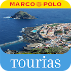 Tenerife Travel Guide icon